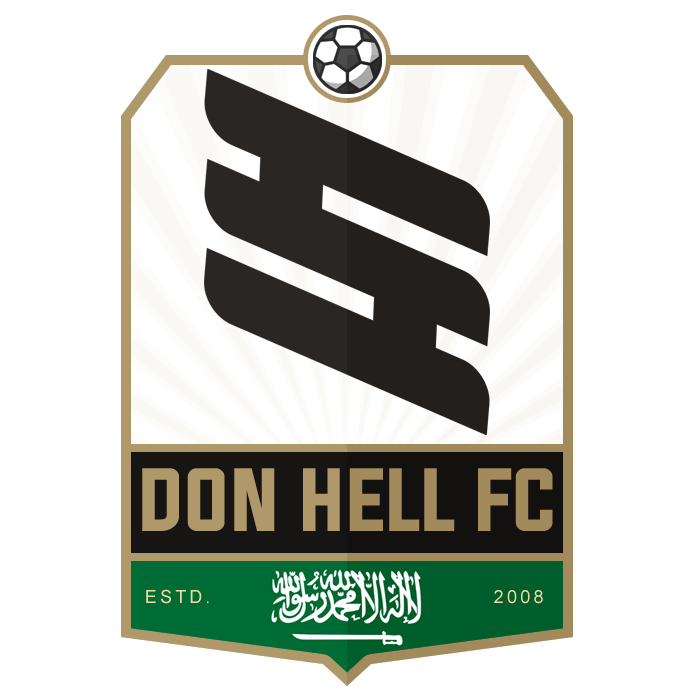 Don Hell FC