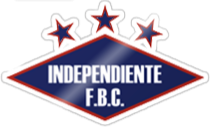 INDEPENDIENTE C