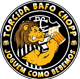 BAFO CHOPP E-sports