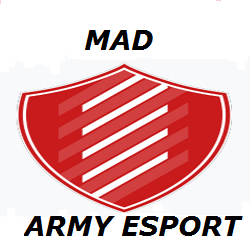 MAD ARMY