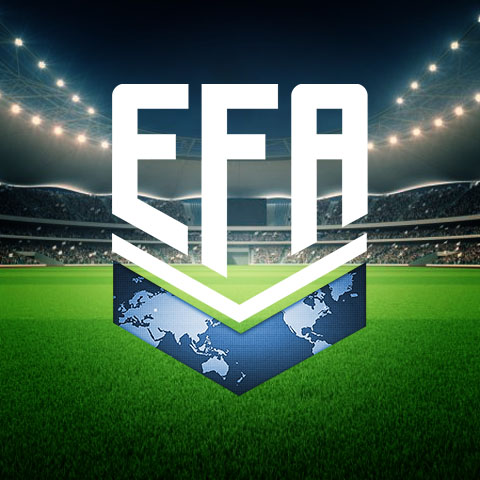 EFA - Electronic Football Association